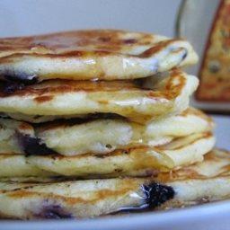 fluffy-blueberry-buttermilk-pancake-4.jpg