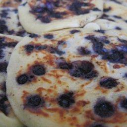 fluffy-blueberry-buttermilk-pancake-6.jpg