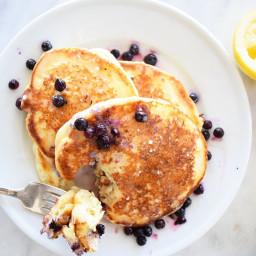 fluffy-blueberry-lemon-ricotta-pancakes-1627816.jpg