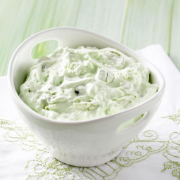 fluffy-green-grape-salad-2202241.jpg