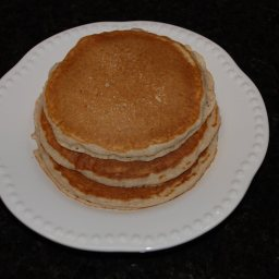 fluffy-homemade-pancakes-2.jpg