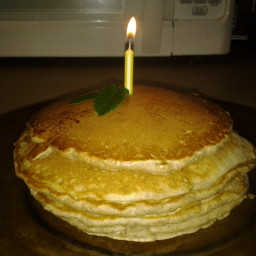 fluffy-homemade-pancakes-4.jpg