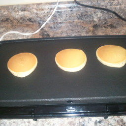 fluffy-homemade-pancakes-6.jpg