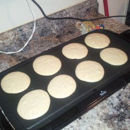 fluffy-homemade-pancakes-7.jpg