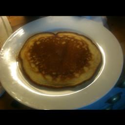 fluffy-pancakes-14.jpg