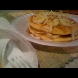 fluffy-pancakes-3.jpg
