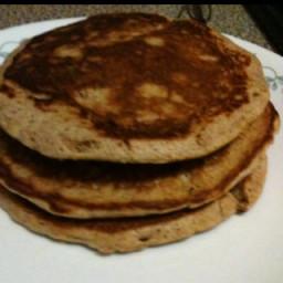 fluffy-pancakes-4.jpg