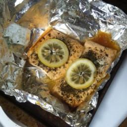 foil-baked-salmon-2.jpg