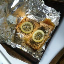 foil-baked-salmon.jpg