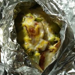 foil-pack-chicken-and-broccoli-dinn-4.jpg