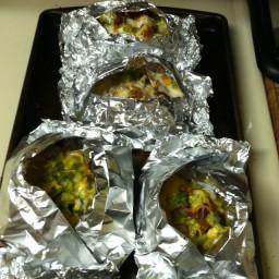 foil-pack-chicken-and-broccoli-dinn-5.jpg