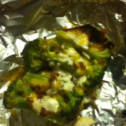 foil-pack-chicken-and-broccoli-dinn-6.jpg