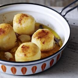 fondant-potatoes-56ae55-8ccc06be600a9b63860c0702.jpg