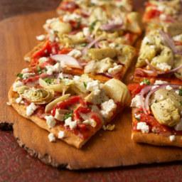 Fondi's Pizza