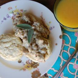 food-1753838.jpg