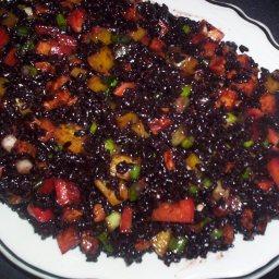 forbidden-black-rice-salad-2.jpg
