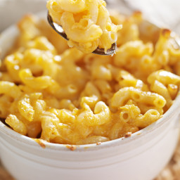 four-cheese-baked-macaroni-and-57cddd.jpg