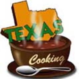 Frank X. Tolbert's Original Texas Chili