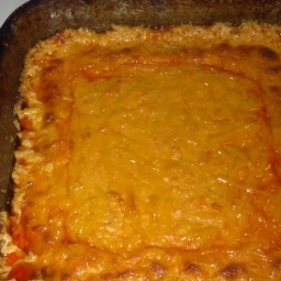 franks®-redhot®-buffalo-chicken-dip-6.jpg