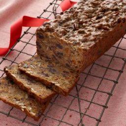free-range-fruitcake-4.jpg
