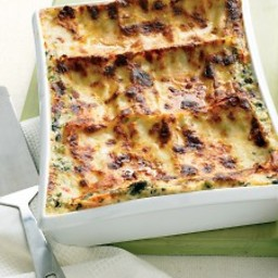 freeze-ahead-lasagna-primavera-2.jpg