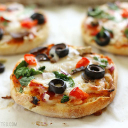 freezer-ready-mini-pizzas-1662487.jpg