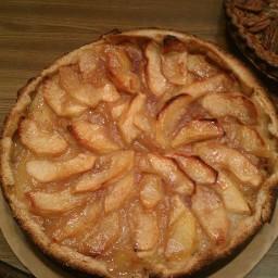 french-apple-cake-11.jpg