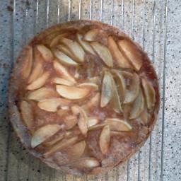 french-apple-cake-9.jpg
