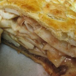 french-apple-pie-8.jpg