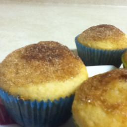 french-breakfast-muffins.jpg