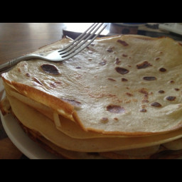 french-crepes-7.jpg