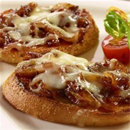 french-onion-bruschetta-1347628.jpg