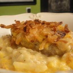 french-onion-pork-chop-casserole-2.jpg