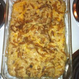 french-onion-pork-chop-casserole-5.jpg
