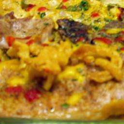 french-onion-pork-chop-casserole-6.jpg