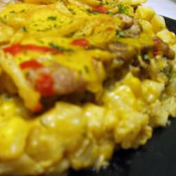 french-onion-pork-chop-casserole-7.jpg