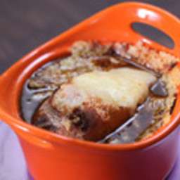 french-onion-soup-with-porcini-2.jpg