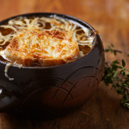 french-onion-soup-with-porcini-4.jpg