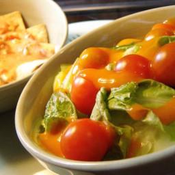 french-salad-dressing-recipe-1699859.jpg