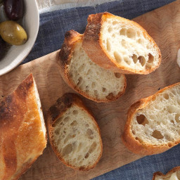 french-style-baguettes-2342458.jpg