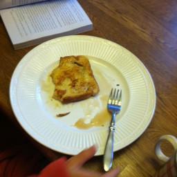 french-toast-15.jpg