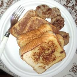 french-toast-16.jpg