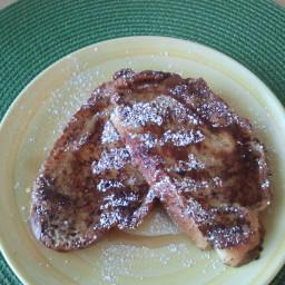 french-toast-17.jpg