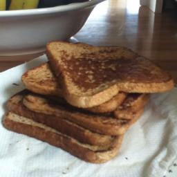 french-toast-19.jpg