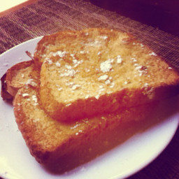 french-toast-27.jpg