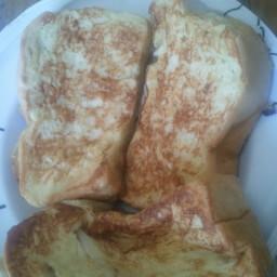 french-toast-58.jpg