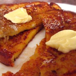 french-toast-7.jpg