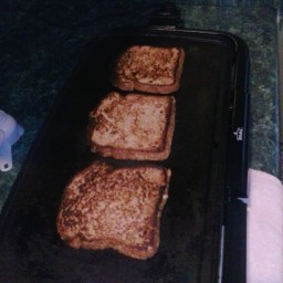 french-toast-85.jpg
