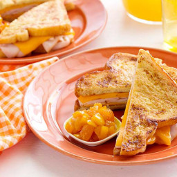 french-toast-wiches-with-quick-cook-warm-chutney-1720703.jpg
