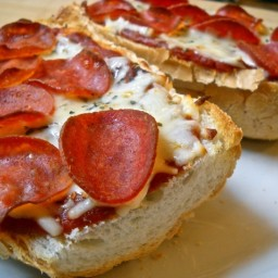 frenchbreadpizza-d997f0.jpg